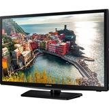"""Samsung 670 HG28NC670AF 28"""" 720p LED-LCD TV - 16:9 - HDTV"""