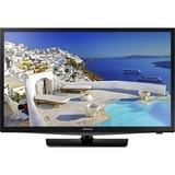 """Samsung 690 HG28NC690AF 28"""" 768p LED-LCD TV - 16:9 - HDTV"""