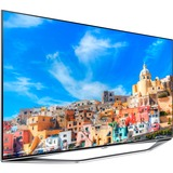 "Samsung 890 HG55NC890XF 55"" 3D 1080p LED-LCD TV - 16:9 - HDTV 1080p"