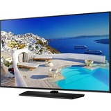 "Samsung 690 HG40NC690DF 40"" 1080p LED-LCD TV - 16:9 - HDTV 1080p - Black"