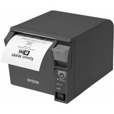 Epson TM-T70II Direct Thermal Printer - Monochrome - Desktop - Receipt Print
