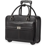 SML567331041 - Samsonite Ladies Business Carrying Case ...