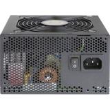 Antec TruePower Classic TP-550C ATX12V & EPS12V Power Supply