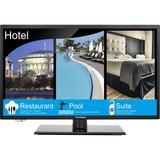 "Viewsonic Professional VT2216-L 22"" 1080p LED-LCD TV - 16:9 - HDTV 1080p"