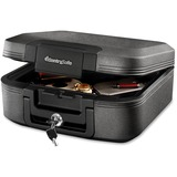SENCFW20201 - Sentry Safe Tubular Lock Fire Chest