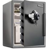 Fire-Safe XX-Large Safe-SFW205DPB