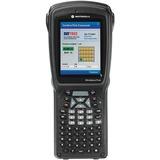 Zebra Workabout Pro 4 Handheld Terminal
