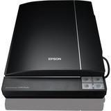 Epson Perfection V370 Flatbed Scanner - Refurbished - 4800 dpi Optical