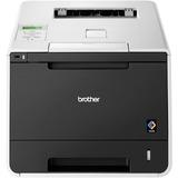 BRTHLL8250CDN - Brother HL-L8250CDN Laser Printer - Color -...