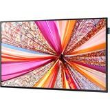 "Samsung DM40D - DM-D Series 40"" Slim Direct-Lit LED Display"