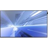 "Samsung DB55D DB-D Series 55"" Slim Direct-Lit LED Display"