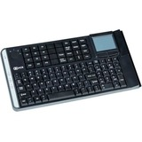 NCR RealPOS Big Ticket Keyboard