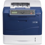 Xerox® Phaser 4622 Black and White Printer XER4622DN