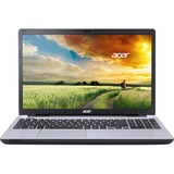 """Acer Aspire V3-572G-70JG 15.6"""" LED Notebook - Intel Core i7 i7-4510U 2 GHz - Silver"""