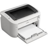 CNMICLBP6030W - Canon imageCLASS LBP LBP6030W Laser Printer ...