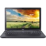 """Acer Aspire E5-571-54R4 15.6"""" LED Notebook - Intel Core i5 i5-4210U 1.70 GHz"""