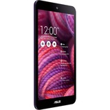 "Asus MeMO Pad 8 ME181C-A1-BK 16 GB Tablet - 8"" - In-plane Switching (IPS) Technology - Wireless LAN - Intel Atom Z3745 Quad-core (4 Core) 1.33 GHz - Black"