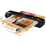 Epson WorkForce DS-40 Sheetfed Scanner - 600 dpi Optical