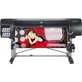 "HP Designjet Z6800 Inkjet Large Format Printer - 60"" - Color"