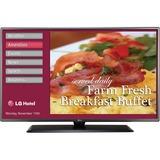 "LG Pro Centric LY570H 47LY570H 47"" 1080p LED-LCD TV - 16:9 - HDTV 1080p"