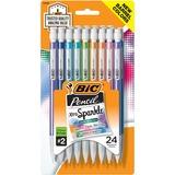 BICMPLP241 - BIC Xtra Sparkle Mechanical Pencils