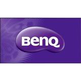 BenQ PH550 Digital Signage Display
