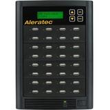 Aleratec Copy Tower SA 1:31 Hard Drive Duplicator