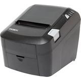POS-X EVO-PT3-2GUS Direct Thermal Printer - Monochrome - Wall Mount - Receipt Print