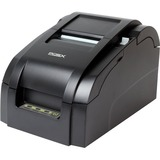 POS-X EVO-PK2-1AE Dot Matrix Printer - Monochrome - Desktop - Receipt Print