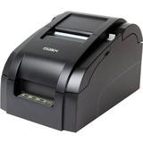 POS-X EVO-PK2-1AS Dot Matrix Printer - Monochrome - Desktop - Receipt Print