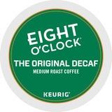 Original Decaf Coffee K-Cups, 24/Box GMT6425
