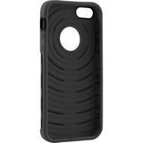 Marblue DoubleTake iPhone 5 / 5S Case