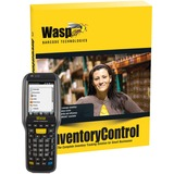 Wasp Inventory Control Standard with DT90 (1-user)