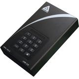 ADT-3PL256F-4000 Image