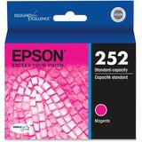 EPST252320S - Epson DURABrite Ultra T252320 Ink Cartridge -...