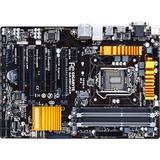 Gigabyte Ultra Durable GA-H97-D3H Desktop Motherboard - Intel H97 Express Chipset - Socket H3 LGA-1150