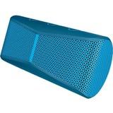 Logitech Speaker System - Wireless Speaker(s)