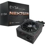 EVGA SuperNOVA 750 B1 Power Supply