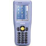 Unitech Advanced Handheld Terminal