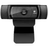 EasyLobby C920 Webcam - 30 fps - USB 2.0