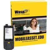 Wasp MobileAsset.EDU Enterprise with HC1 (unlimited-user)