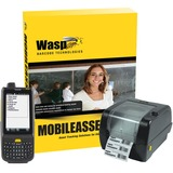 Wasp MobileAsset.EDU Professional with HC1 & WPL305 (5-user)