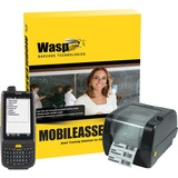 Wasp MobileAsset.EDU Enterprise with HC1 & WPL305 (unlimited-user)