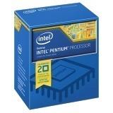 Intel Pentium G3258 Dual-core (2 Core) 3.20 GHz Processor - Socket H3 LGA-1150Retail Pack