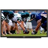 "SunBriteTV Signature SB-5570HD 55"" 1080p LED-LCD TV - 16:9 - HDTV 1080p - 120 Hz"