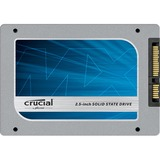 "Crucial MX100 512 GB 2.5"" Internal Solid State Drive"