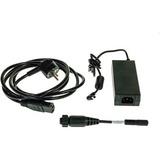 Zebra Power Supply Kit - PS1450