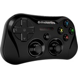 SteelSeries Stratus Wireless Gaming Controller