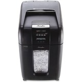 Swingline Stack-and-Shred 300M Paper Shredder