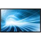 "Samsung ED32D ED-D Series 32"" Direct-Lit LED Display"